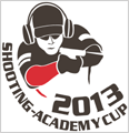 Shooting-Academy Cup